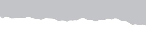 Autoperfectie - Uitdeuken zonder spuiten logo